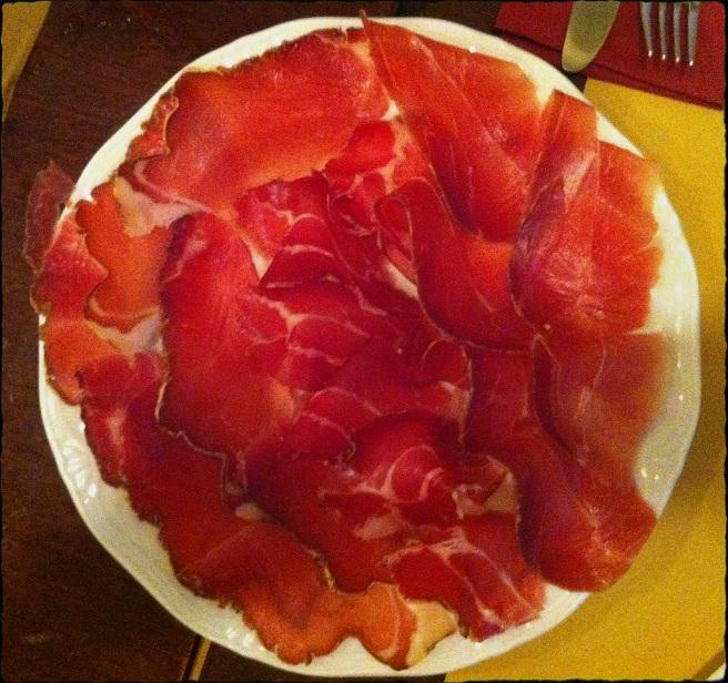degustazione salumi enoteca ombre rosse | Foodtrip and More