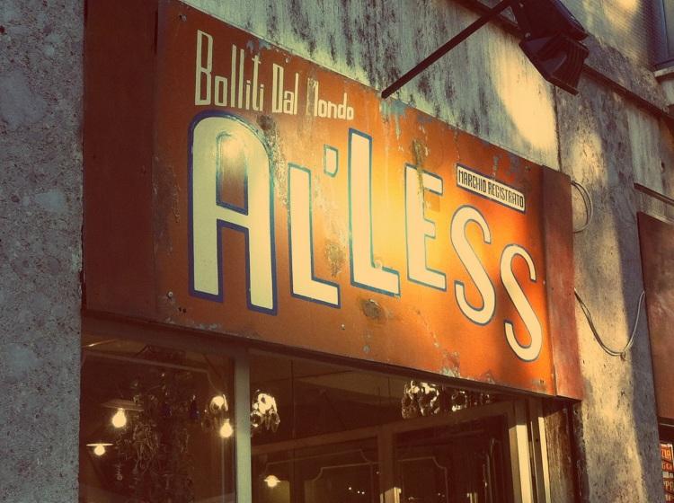 AL'less