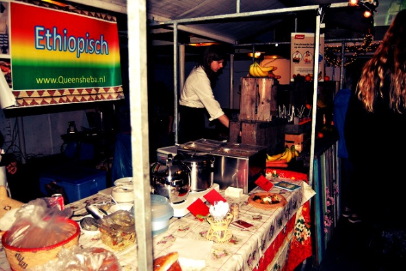 neighbour food market_amsterdam