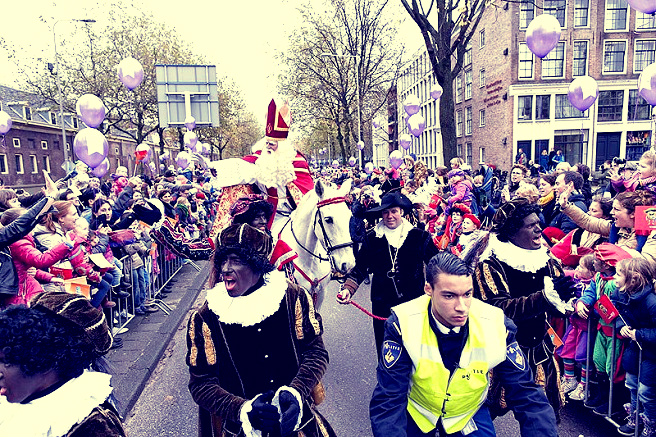 http://www.sintinamsterdam.nl/