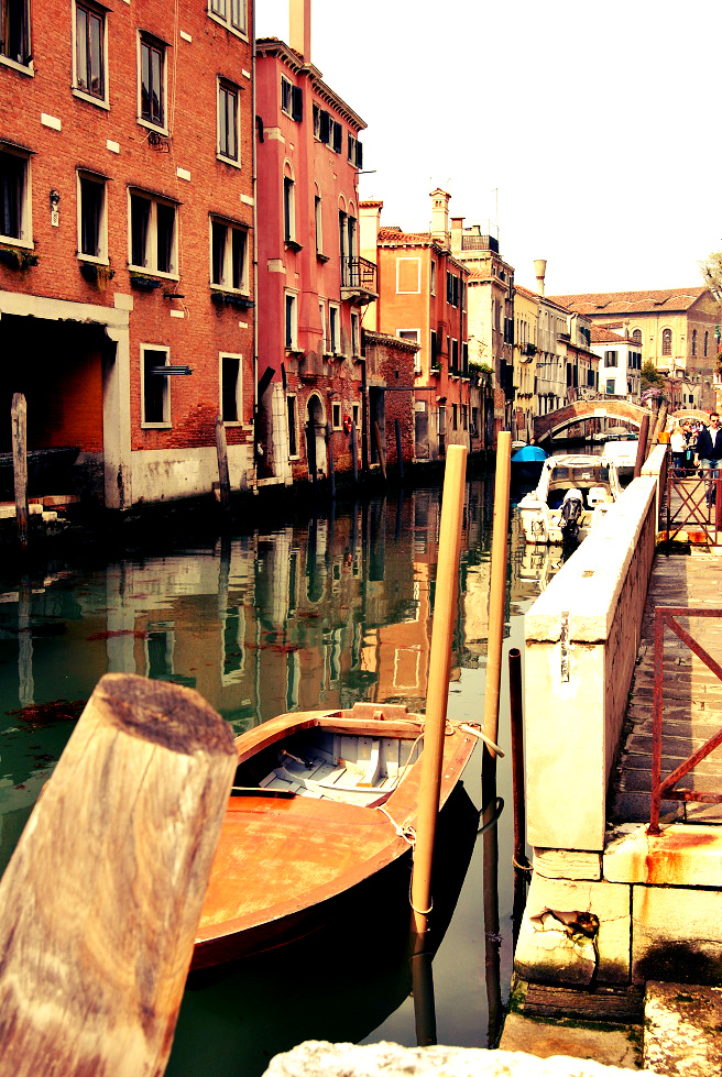 Venezia | Foodtrip and More