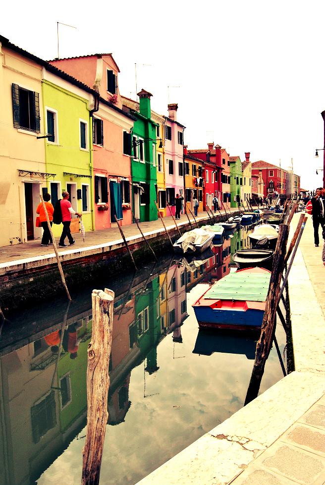 venezia 4