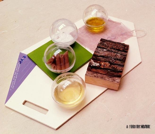 bio brunch Alce Nero | Foodtrip and More