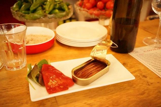 Twentyfive foodie places in milan dove mangiare durante - Buon pranzo in spagnolo ...