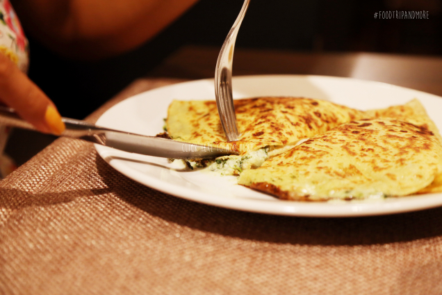 crepe vegetariana_Fotor