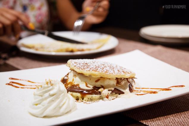 pancake NYC_Fotor