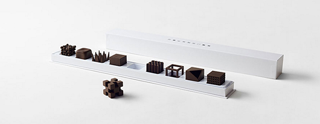 cioccodesign