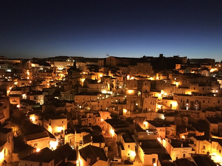 cosa fare a matera | Foodtrip and More