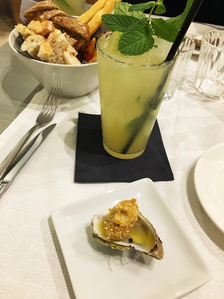 dove fare l'aperitivo nelle Marche | Foodtrip and More