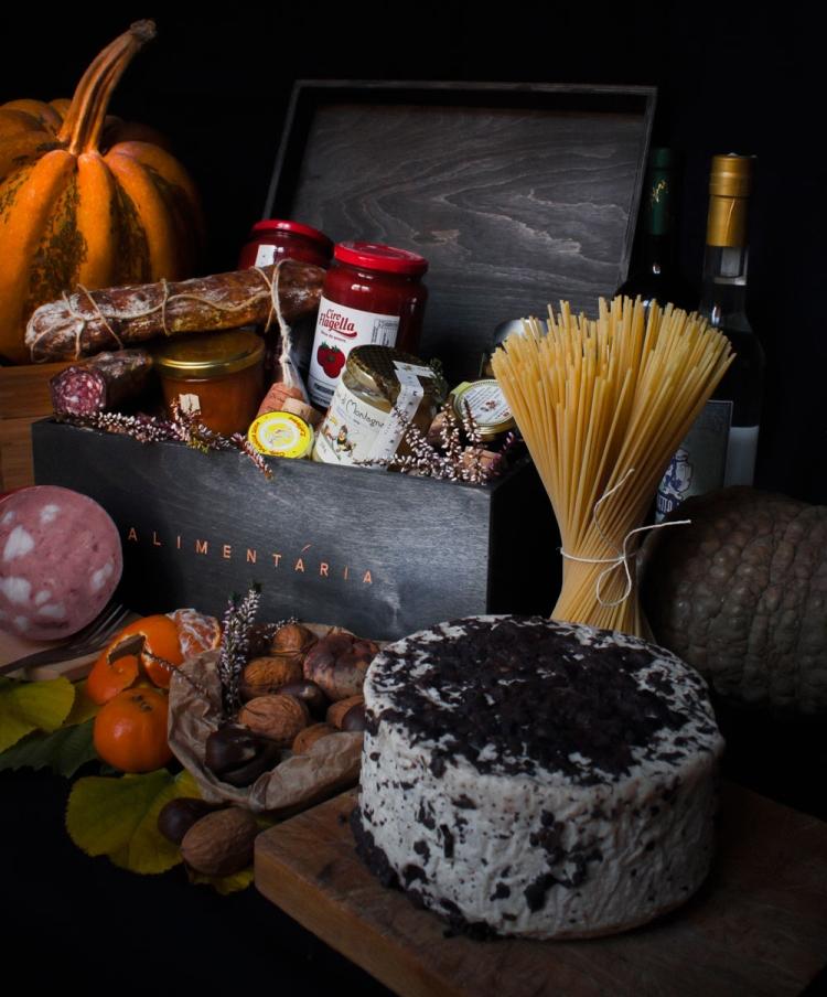 Regali natale per foodie | Foodtrip and More