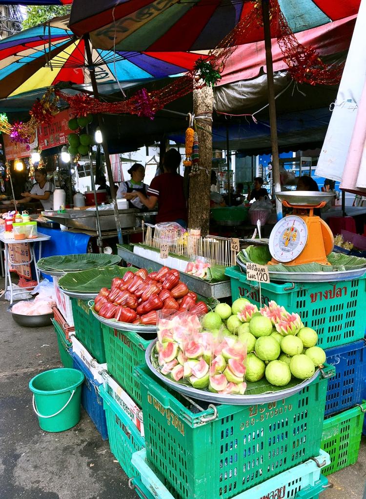 itinerario 15 giorni Thailandia   Foodtrip and More