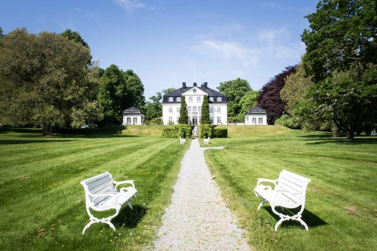 vacanza in Svezia nella natura: 72hcabin | Foodtrip and more
